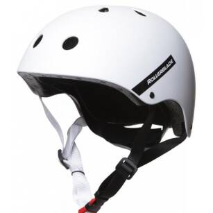 KASK DOWNTOWN White