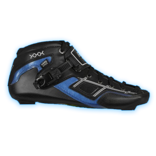 Triple X Powerslide Buty