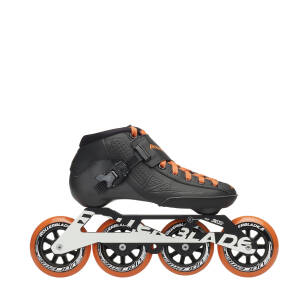 Buty Rollerblade Powerblade Junior