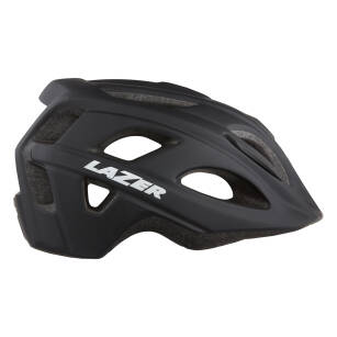 Kask Lazer BEAM +INSECTNET