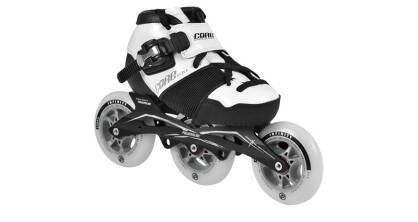 Rolki Powerslide Icon Jr 3x100