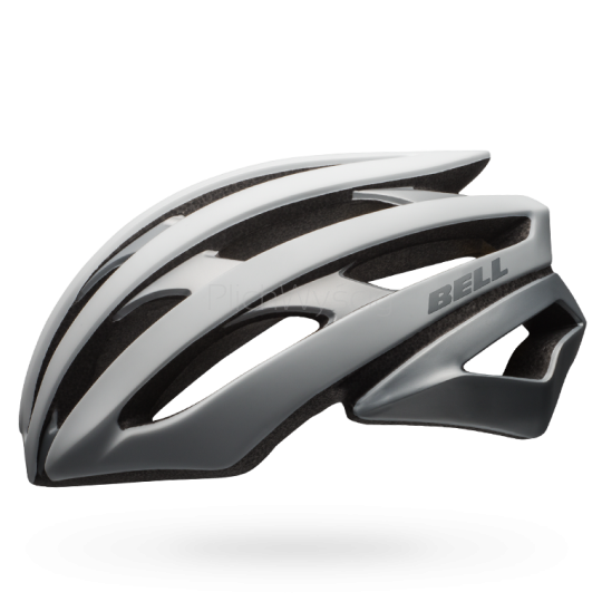 Kask BELL STRATUS Rozm M