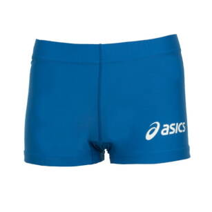 Asics Short Jump Lady