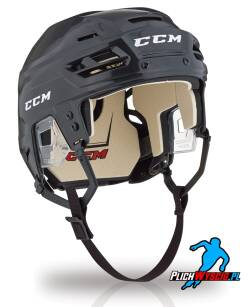 Kask hokejowy CCM Res 110
