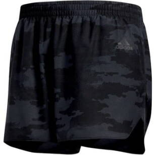 Adidas Response Split Short - spodenki do biegania