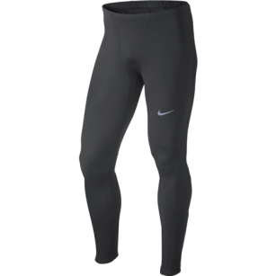 Nike Dri-FIT Thermal Running Tight