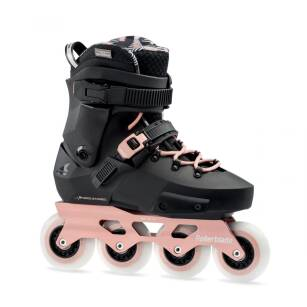 Rolki Rollerblade TWISTER EDGE EDITION #3 W