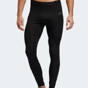 Adidas Own the Run Long Tights