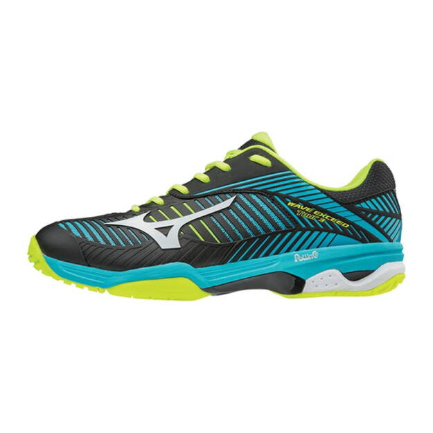 Mizuno Wave Exceed Tour AC - buty tenisowe