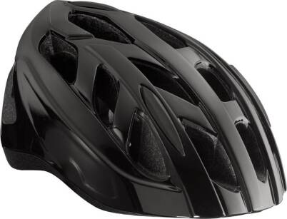 LAZER Kask Motion