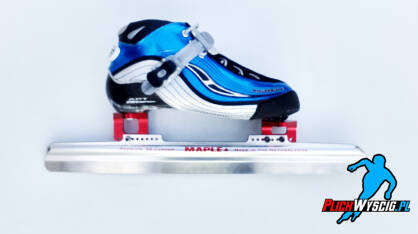 ROLLERBLADE RACE MACHIN PLUS Short Track